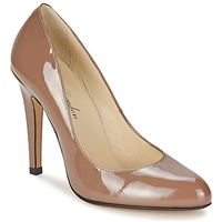 spartoo - dames pumps